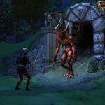 Скриншот Dragon Empires – Изображение 92
