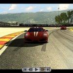 Скриншот Ferrari Virtual Race – Изображение 83