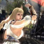 Скриншот Soulcalibur: Lost Swords – Изображение 66
