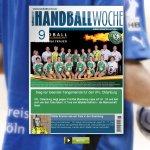 Скриншот Handball Manager 2010 – Изображение 31
