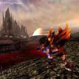 Скриншот Anarchy Online: Shadowlands – Изображение 3