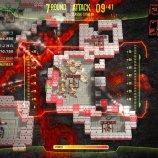 Скриншот Fort Fire