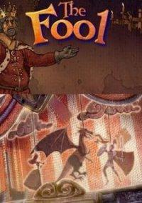Обложка The Fool