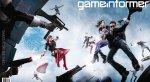 10 лет индустрии в обложках журнала GameInformer - Изображение 43