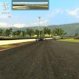 Скриншот Ferrari Virtual Race – Изображение 10