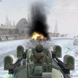 Скриншот Дорога на Берлин