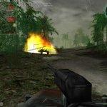 Скриншот Humvee Assault – Изображение 2