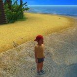 Скриншот Затерянные острова
