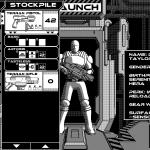 Скриншот Rogue Invader – Изображение 1