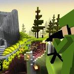 Скриншот Ace of Spades – Изображение 5