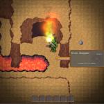 Скриншот A Tale of Survival – Изображение 6