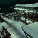 Скриншот Vancouver 2010: The Official Video Game of the Olympic Games – Изображение 18