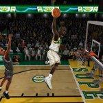 Скриншот NBA Jam: On Fire – Изображение 23