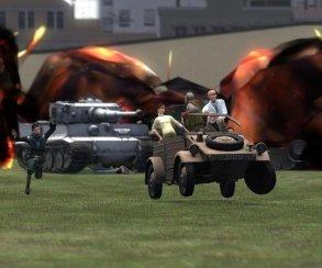 Самый популярный мод для Half-Life 2 купили 3,5 млн раз