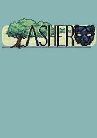 Обложка Asher