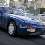 Скриншот Forza Motorsport 6: Apex – Изображение 40