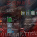 Скриншот Zombie Quarantine – Изображение 4