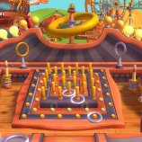 Скриншот Carnival Games: Monkey See, Monkey Do – Изображение 1