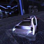 Скриншот Auto Assault – Изображение 42