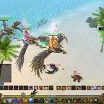 Скриншот Talisman Online – Изображение 7