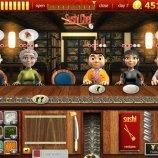 Скриншот Youda Sushi Chef