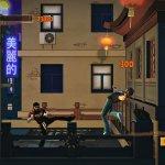 Скриншот Kung-Fu Live – Изображение 22
