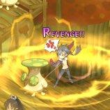 Скриншот Disgaea 5: Alliance of Vengeance