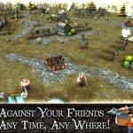 Скриншот Siegecraft – Изображение 8