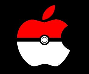 Apple получила рекордную прибыль отApp Store благодаря Pokemon Go
