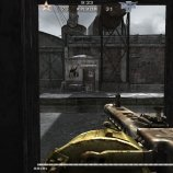 Скриншот Karma: Operation Barbarossa – Изображение 8