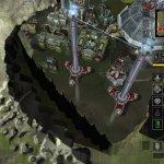 Скриншот Perimeter – Изображение 127