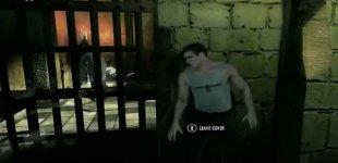 Death to Spies III. Видео #2
