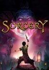 Sorcery (2012)