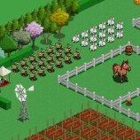 Скриншот FarmVille – Изображение 5