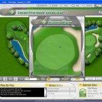 Скриншот Total Pro Golf 2 – Изображение 3