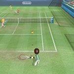 Скриншот Wii Sports Club – Изображение 7