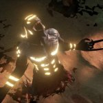 Скриншот Shadow of the Beast – Изображение 2