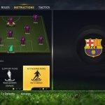 Скриншот FIFA 15 – Изображение 20