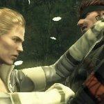 Скриншот Metal Gear Solid: Snake Eater 3D – Изображение 22