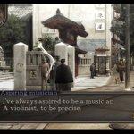 Скриншот Shin Megami Tensei: Devil Summoner 2 - Raidou Kuzunoha vs. King Abaddon – Изображение 9