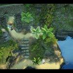 Скриншот Gameglobe – Изображение 1