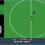 Скриншот Goal!