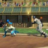 Скриншот Nicktoons MLB