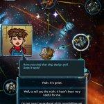 Скриншот Galaxy Trucker – Изображение 5