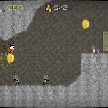Скриншот Mos Speedrun – Изображение 1