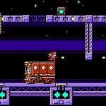 Скриншот Mega Man Legacy Collection 2 – Изображение 4