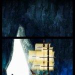 Скриншот Dragon Quest 6: Realms of Revelation (2011) – Изображение 30