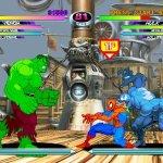 Скриншот Marvel vs. Capcom 2: New Age of Heroes – Изображение 80