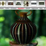 Скриншот Let's Create! Pottery – Изображение 1