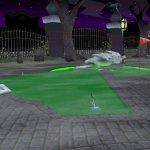 Скриншот Minigolf Maniacs – Изображение 16